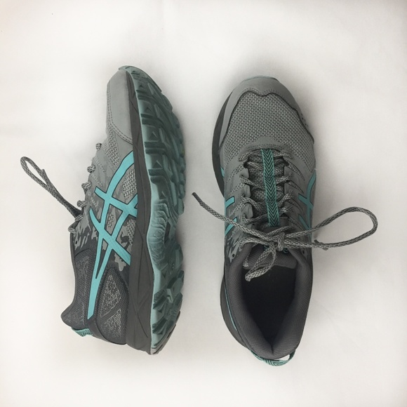 Chaussures 19921 |Chaussures Asics | 0bb63d1 - genericcialis5mg.site